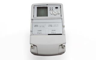 数据集中器(BL2010-G-M型)