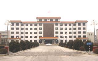 潍坊市政府