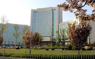 淄博市政府